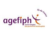 Agefiph : budget en hausse pour 2018