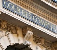 """Emploi et Handicap, la Cour des comptes polémique sur """"l'utilité"""" des organismes d'insertion"""