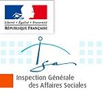 Handicap : l'Igas propose un nouveau schéma d'accompagnement vers l'emploi