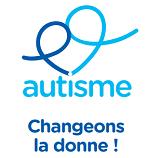 Le quatrième plan autisme : 100 mesures pour changer la donne