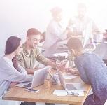 Bien choisir son alternance : apprentissage ou contrat de professionnalisation
