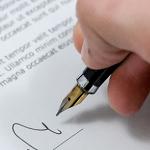 L'AGEFIPH et le FIPHFP signent une nouvelle convention de cooperation