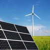 Emplois de l'environnement : les compétences appréciées des recruteurs