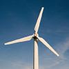 Une plate-forme pour répertorier l'emploi éolien