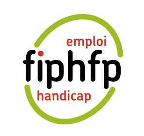 Le FIPHFP et le ministère de l'Agriculture signent une nouvelle convention de partenariat