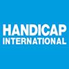 Handicap International, 8ème meilleure ONG au monde