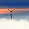 Energie : Quel est l'impact de ce secteur sur l'emploi en France ?
