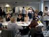 Siemens, quand handicap et innovation coopèrent