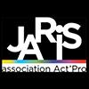 Formation Jaris : inscriptions prolongées jusqu'au 3 mars