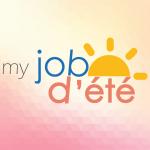 My Job d'été : Le jobdating online dédié aux personnes handicapées