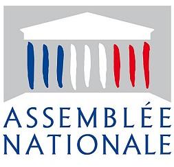 Handicap : lancement d'une consultation en ligne pour simplifier les démarches administratives