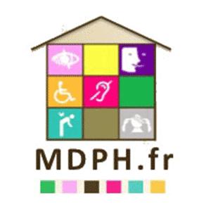 Démarche MDPH : arrivée d'un nouveau formulaire