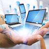 Emploi numérique, les prévisions pour 2017