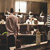 A Nantes, un restaurant favorise l'emploi des personnes porteuses de trisomie 21