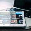 Les métiers du web et du digital qui recrutent le plus en 2017 !