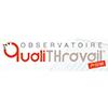Participez à la 2ème édition de l'observatoire QualiTHravail