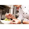 L'Union des métiers et des industries de l'hôtellerie s'engage pour l'employabilité