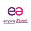 Logo Des emplois d'avenir jusqu'à 30 ans pour les jeunes en situation de handicap