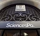 Sciences Po : vers une « pédagogie du handicap »