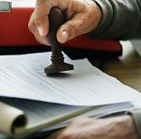 Autisme : La Cour des Comptes rend un rapport inquiétant