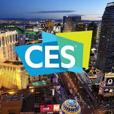 Handitech : les technologies au service du handicap sont aussi au CES de Las Vegas !