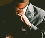 Les 3 étapes indispensables après votre entretien d'embauche