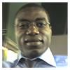 Kabirou Diop