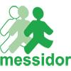 Messidor développe le Job coaching pour un retour à l'emploi accompagné