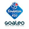 Goaleo, la plateforme dédiée au sport et aux sportifs, s'ouvre en 2016 au handisport avec le soutien de la Fondation d'entreprise FDJ