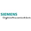 Siemens : la rencontre réussie du handicap et de l'innovation