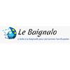 Le Baignalo, un équipement de baignade ingénieux pour les personnes en situation de handicap moteur