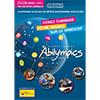 Bilan des 9èmes championnats du Monde des Métiers des Personnes Handicapées, Abilympics