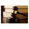 Un cadre légal pour l'emploi accompagné