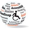 Accessibilité des ERP : jusqu'au 27 septembre pour régulariser !