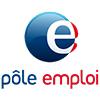 Pôle-emploi.org décroche le label Accessible