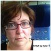 Valérie Houzet