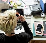 5 conseils pour bien organiser sa recherche d'emploi