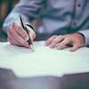 Partenariat pour l'insertion des personnes éloignées de l'emploi dans les métiers de la banque