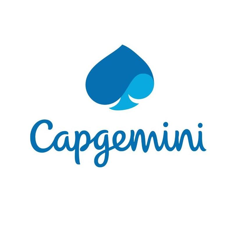 Capgemini - Sogeti