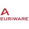 Euriware