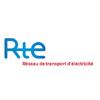 Réseau de transport d'électricité - RTE