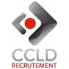 CCLD Recrutement
