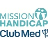 Club Méditerranée