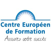 CENTRE EUROPEEN DE FORMATION