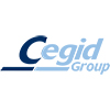 Logo Cegid Group