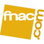 Logo FNAC S.A.