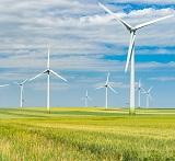 Le secteur de l'énergie recrute : les profils tendances en 2018