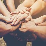 Cap vers l'entreprise inclusive 2018-2022 : créer des emplois via le secteur adapté