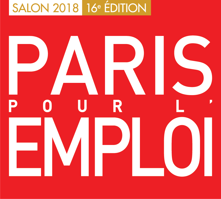PARIS POUR L'EMPLOI propose le Salon Emploi & Handicap avec LADAPT