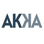 Retravailler après un accident : la Mission Handicap du groupe Akka s'engage auprès de ses collaborateurs